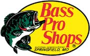 Bass Pro Shop Coupon