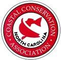 CCA of North Carolina