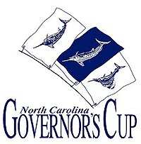 NC Governor's Cup Billfish Tournaments