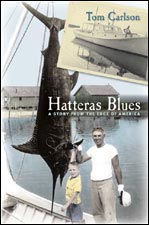 Hatteras Blues