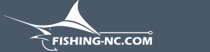 North Carolina Fishing News and NC Fishing Resources from Fishing-NC.com