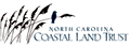 North Carolina Coastal Land Trust