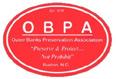 The Outer Banks Preservation Association